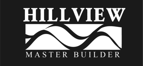 Hillview Master Builder